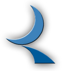 Logo Fundación Mujeres