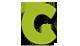 Logo Cuidadanas