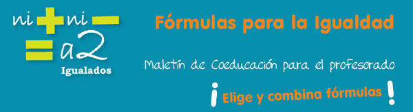 http://www.fundacionmujeres.es/maletincoeducacion/IMG/cabecera.jpg
